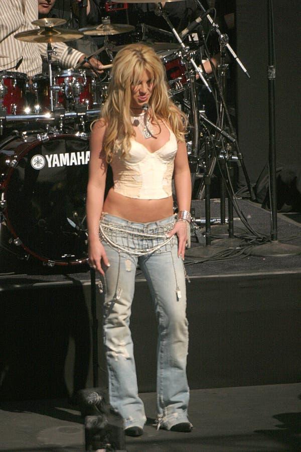 Download Britney Spears redaktionell arkivfoto. Bild av ryan, spjut - 37347243