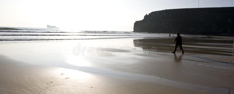 Brittany images libres de droits