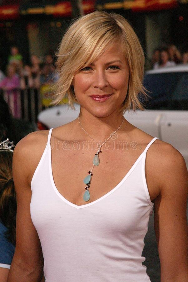 Download Brittany Daniel,Prince Editorial Stock Photo - Image: 30012673