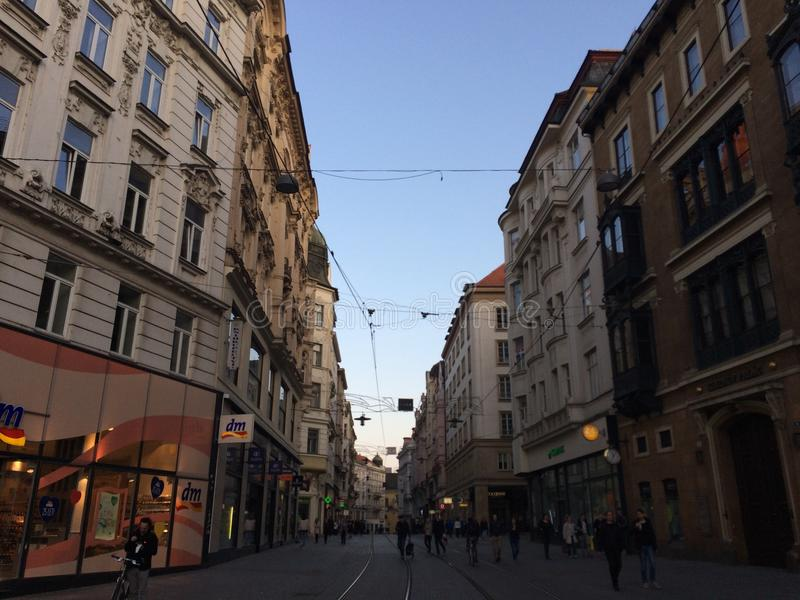 Brno stock images