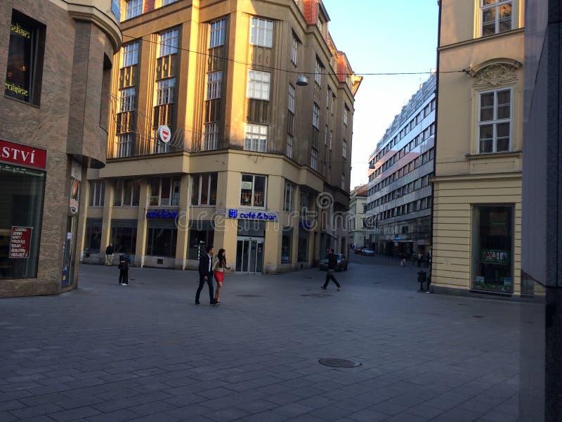 Brno stock photos