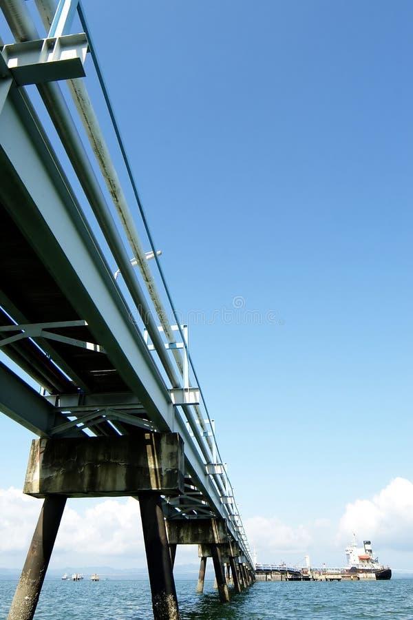 Download Bro arkivfoto. Bild av mole, eyeliner, struktur, dock, brygga - 275732
