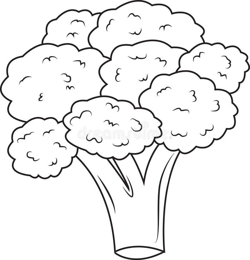 brocaded vektor illustrationer