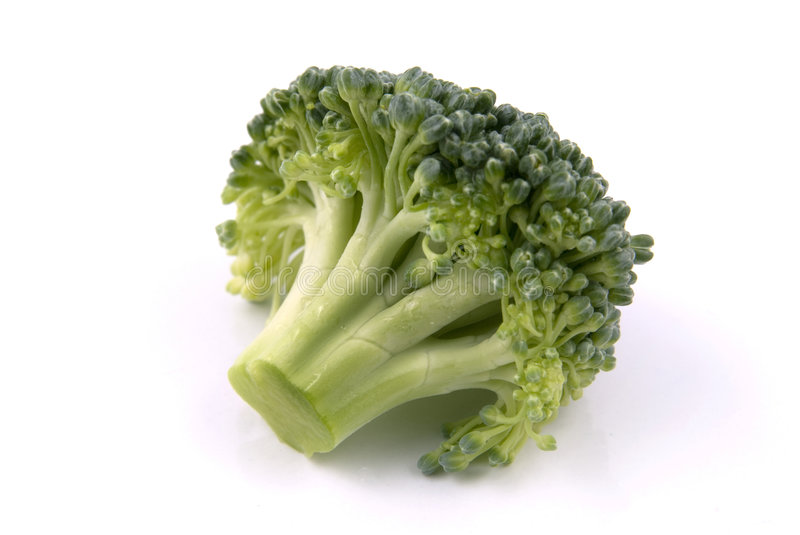 Download Broccoli stock image. Image of flower, vitamin, broccoli - 2292489
