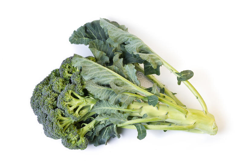 Download Broccoli stock photo. Image of lifestyle, green, bright - 23239174
