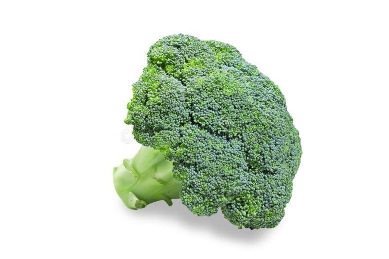 Broccoli royalty-vrije stock foto