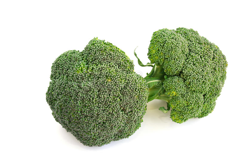 Download Broccoli stock image. Image of health, diet, green, culinary - 29984979