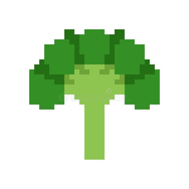 Pixel Onion Stock Illustrations 130 Pixel Onion Stock
