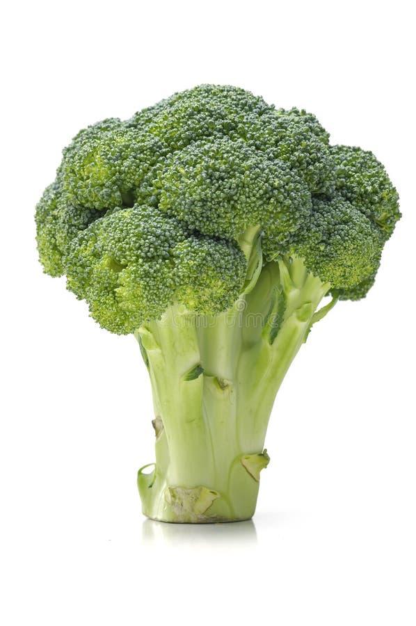 broccoligrönsak arkivfoton
