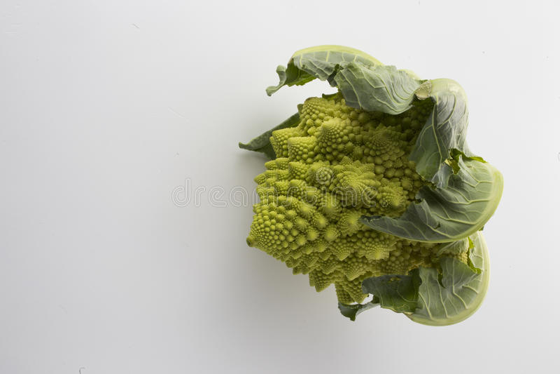 Broccolikool stock afbeeldingen