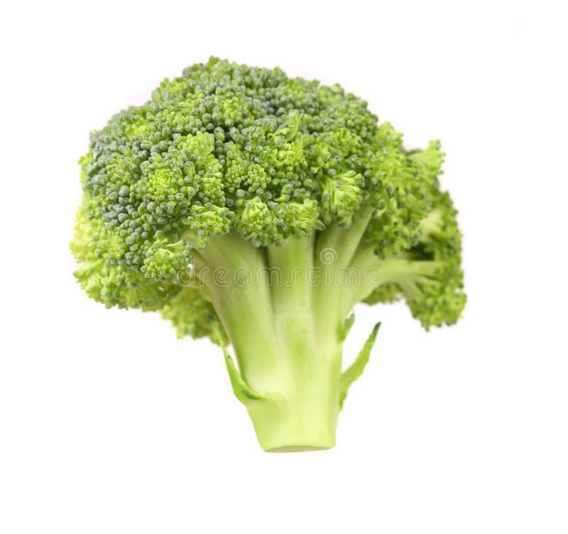 Brocoli frais. images stock