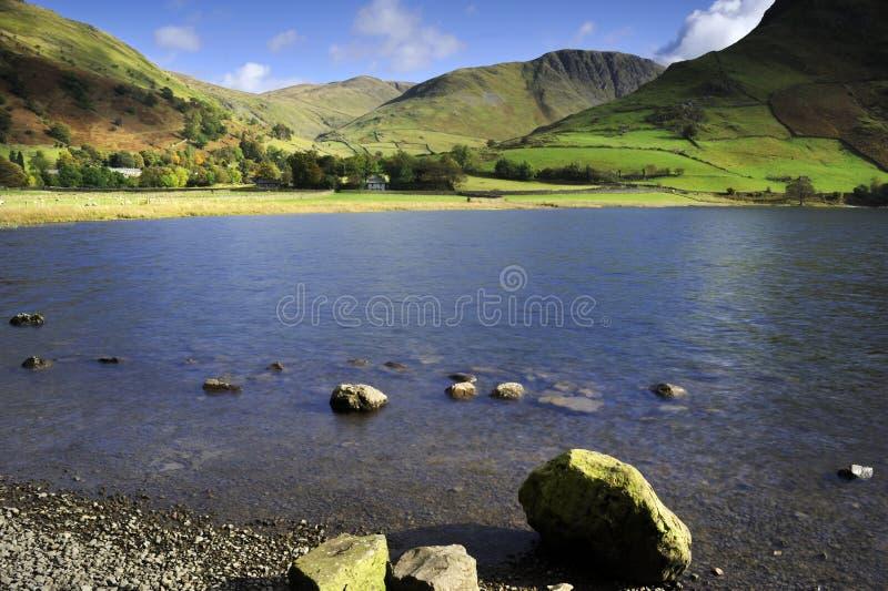 Download Brodervatten fotografering för bildbyråer. Bild av vatten - 27285575