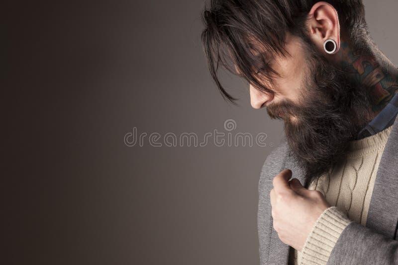 brody ludzi obrazy royalty free