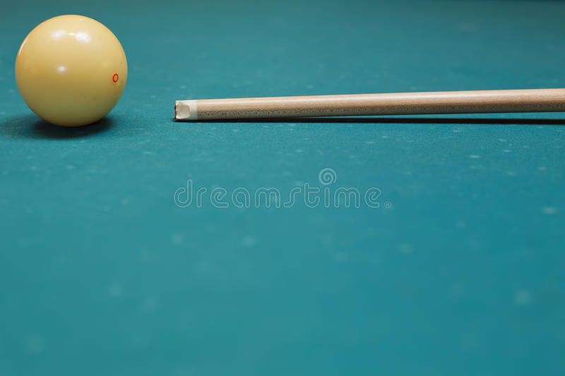 Download Broken stock image. Image of broken, ball, pool, hobby - 20709311