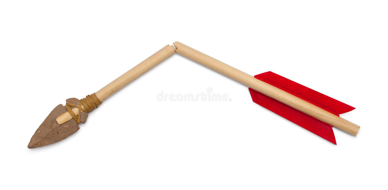 broken-arrow-broken-arrow-red-feathers-stone-arrowhead-isolated-white-170314976.jpg