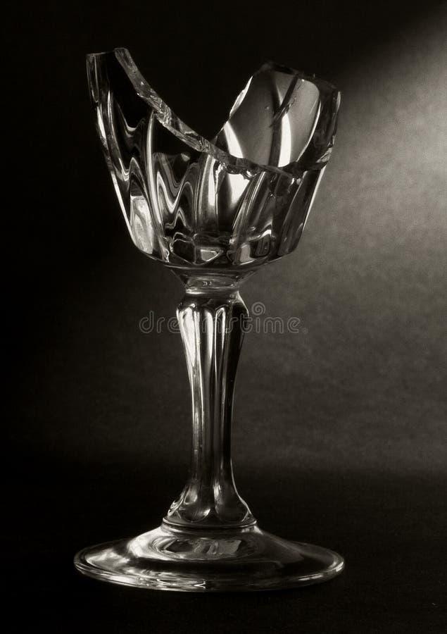 Download Broken beauty stock photo. Image of crystal, shard, broken - 81836