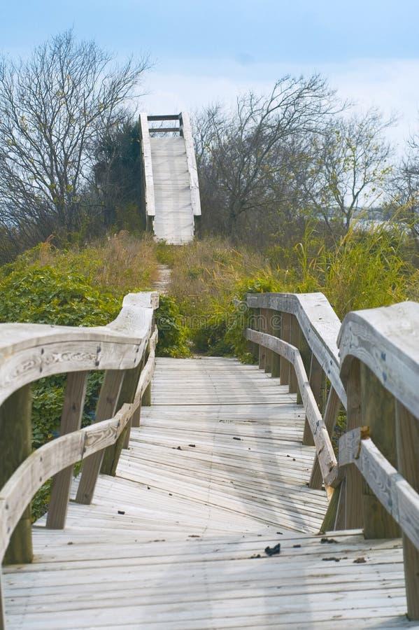 Download Broken bridge stock photo. Image of bridge, steps, down - 2946308