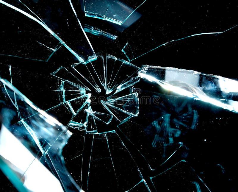 Download Broken glass stock photo. Image of accidents, crash, bizarre - 16251698