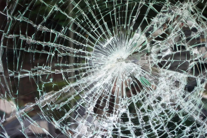 Download Broken Glass Royalty Free Stock Photo - Image: 29431245