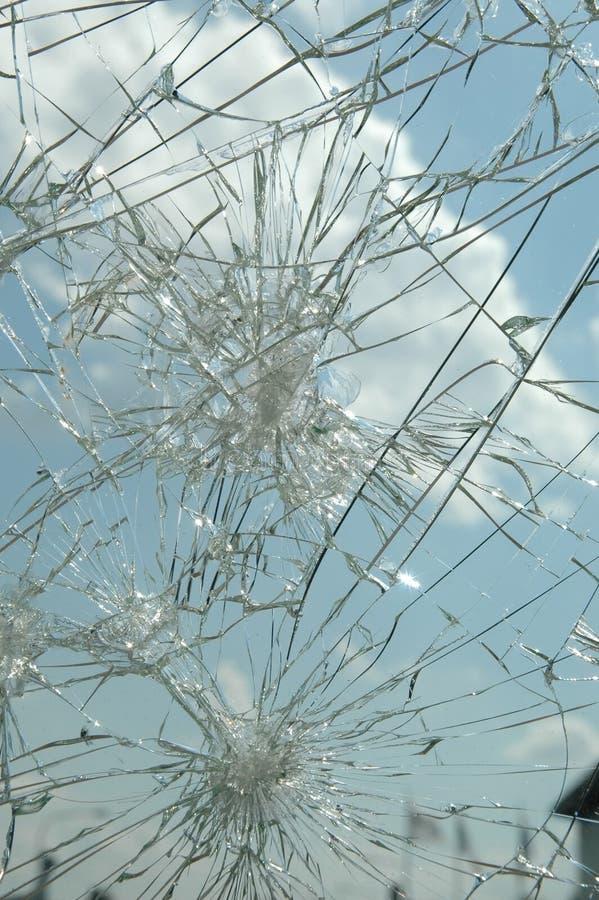 Free Broken Glass Stock Images - 3994394