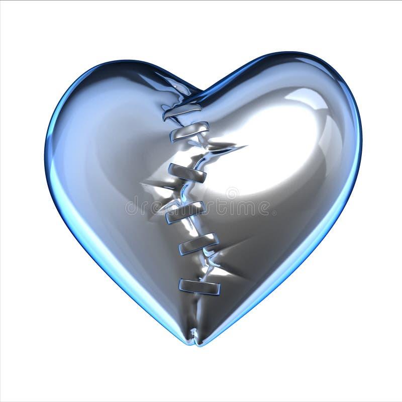 Download Broken Heart Stock Images - Image: 16086324