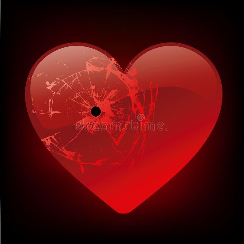 Download Broken Heart Stock Photos - Image: 4891163