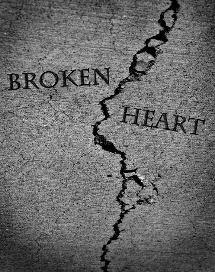 Free Broken Heart Lost Love Jilted Royalty Free Stock Photos - 92893468