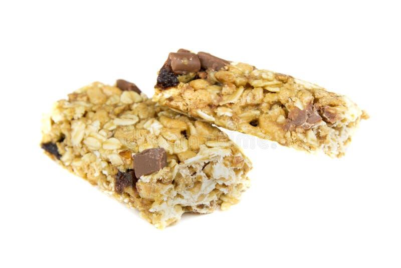 Download Broken munchies stock image. Image of diet, broken, dessert - 29013739