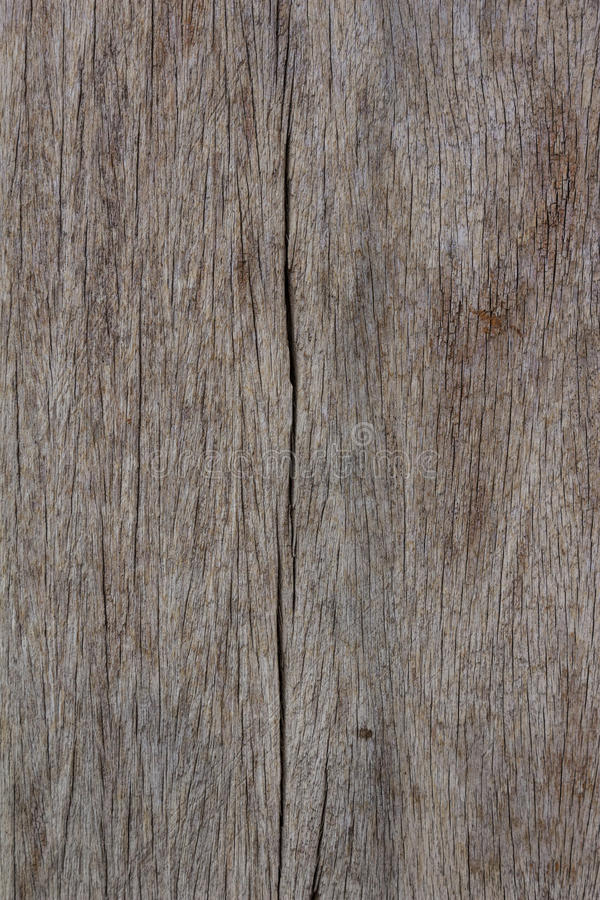 Broken Old Wood Texture Backgrounds royalty free stock images