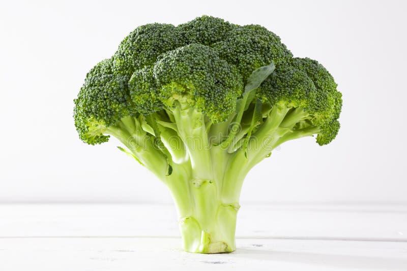 brokkoli lizenzfreies stockfoto