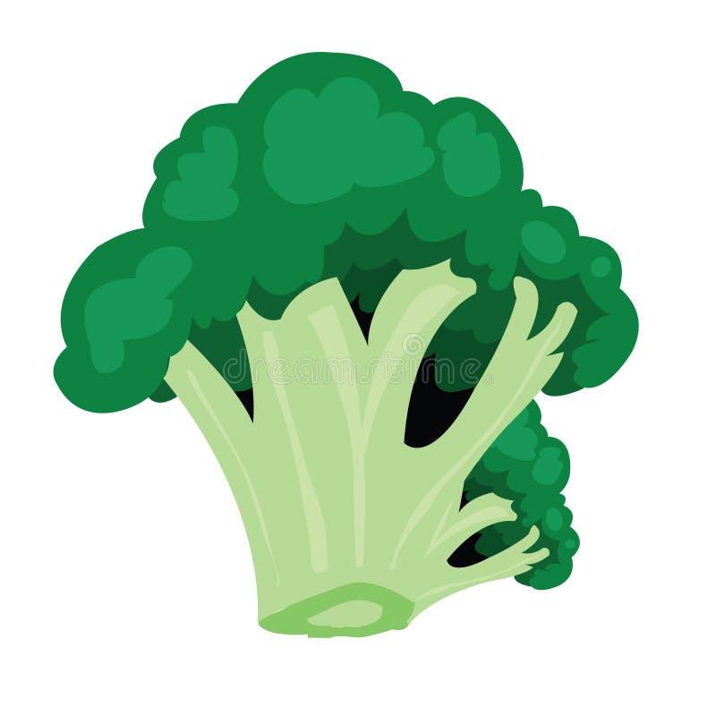 brokkoli stockbilder