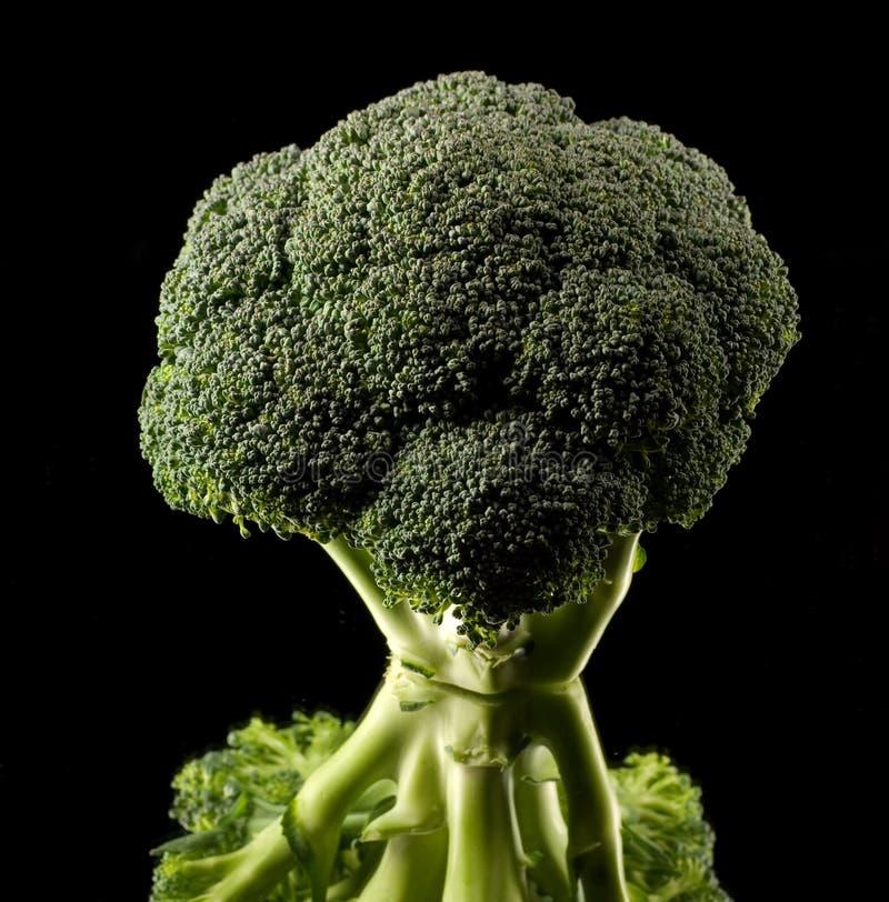Brokuły Bezpłatne Zdjęcia Stock
