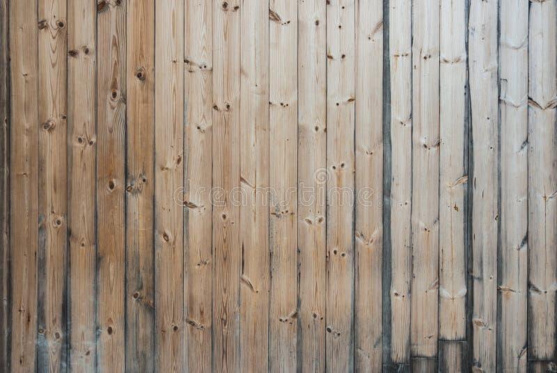 Broma de madera imagen de archivo