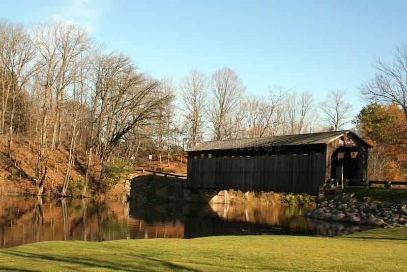 bron räknade historiskt arkivfoton