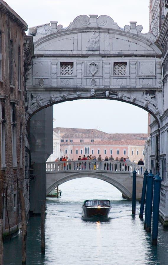 bron suckar arkivbilder