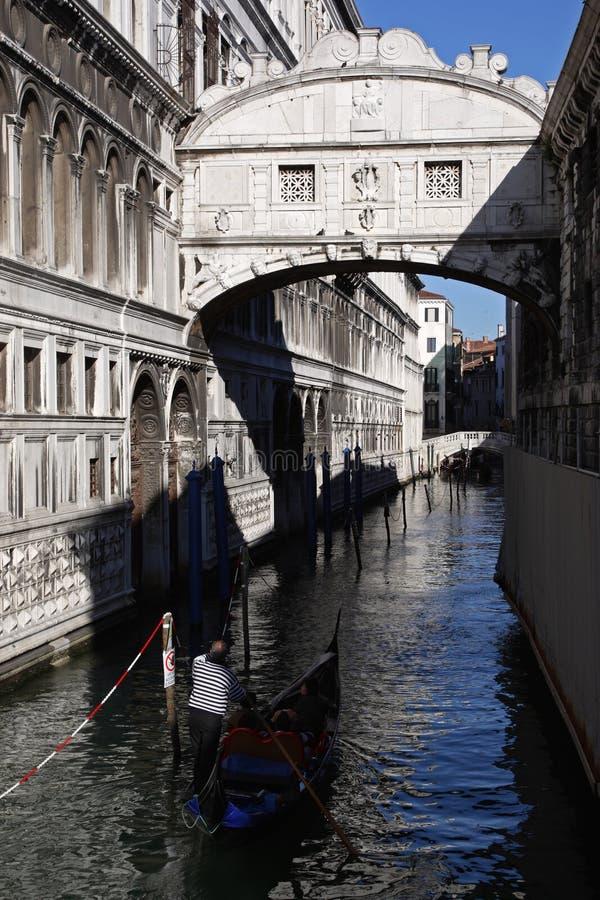 bron suckar royaltyfri fotografi