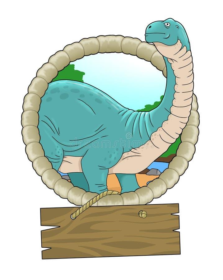 bronkial royaltyfri illustrationer