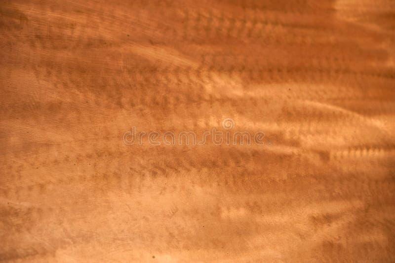 Bronze imagem de stock royalty free