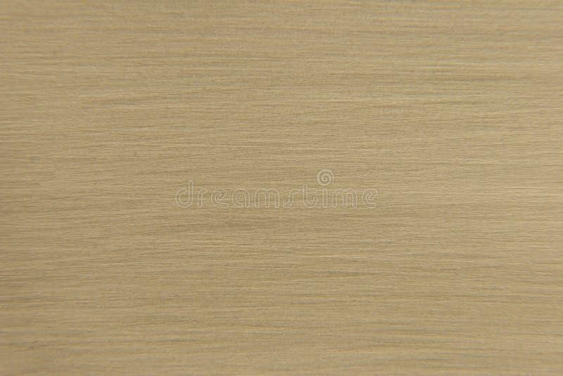 Bronze escovado imagem de stock
