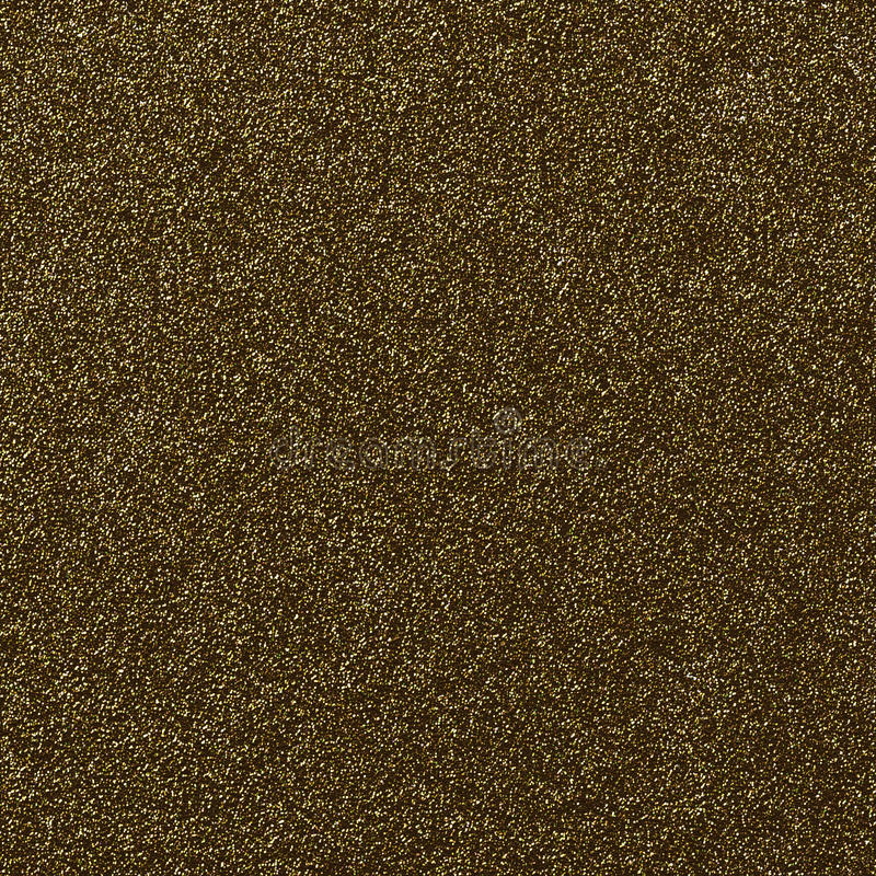 Bronze Metallic Shimmering Texture royalty free stock photos