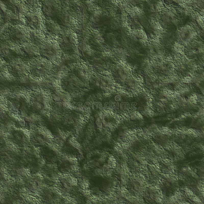 Download Bronze patina stock illustration. Image of hard, covered - 25809520