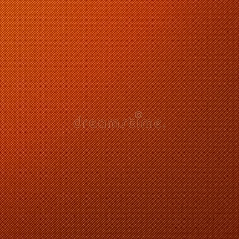 Bronze Textured Background royalty free stock photography