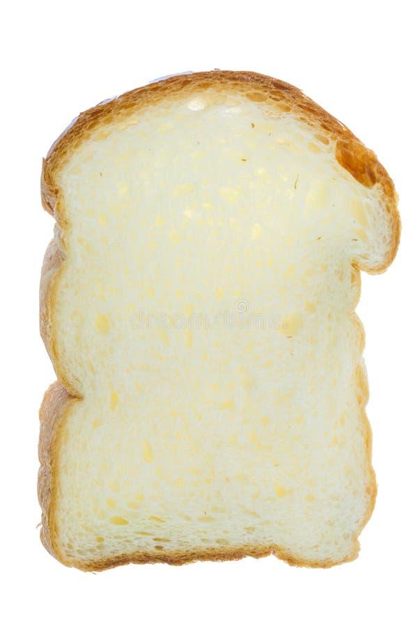 Brood stock foto