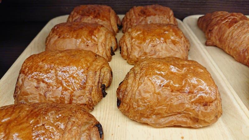 Brood op verkoop royalty-vrije stock afbeeldingen