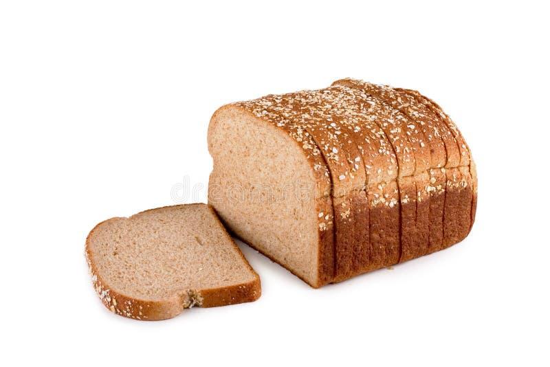 Brood van brood