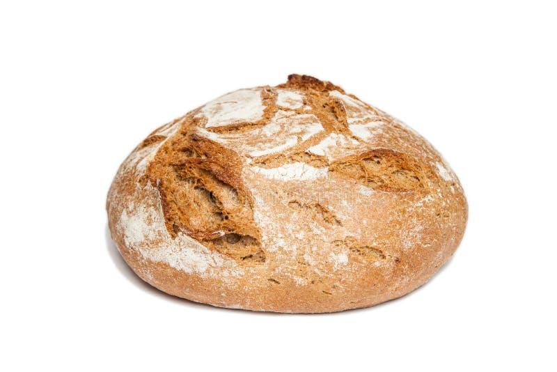 Download Brood Van (geïsoleerd) Brood Stock Foto - Afbeelding bestaande uit oven, organisch: 39104502