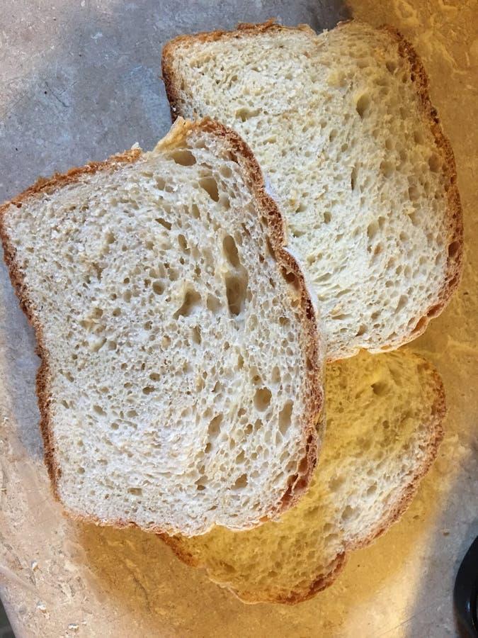 Brood van het Leven stock fotografie