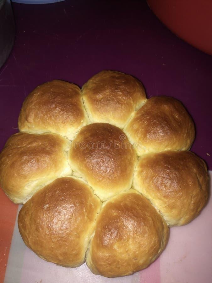 broodje stock afbeeldingen