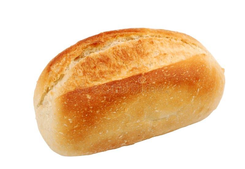 Broodje stock foto
