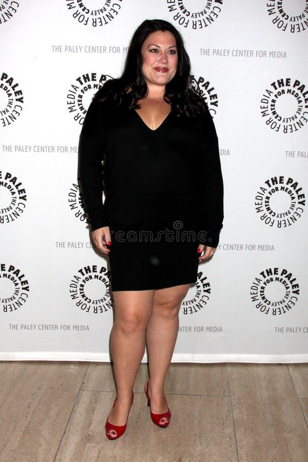 Brooke elliott editorial stock photo image of diva - Drop dead diva season 5 finale ...